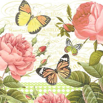 Rose Blush-b Original