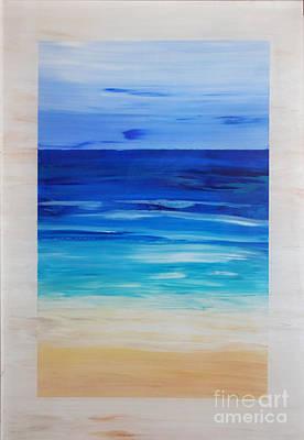 Rothco Maui Art Print
