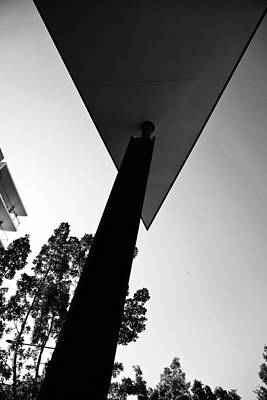 Photograph - Rouse Hill 9 by Carole Hinding