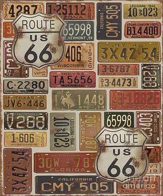 Route-66-2 Original