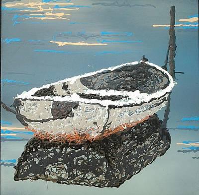 Rowboat Original