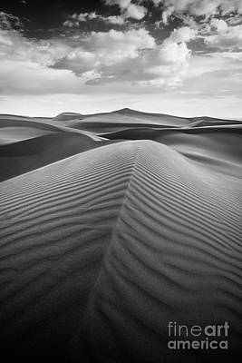Photograph - Sands Of Time by Alexander Kunz