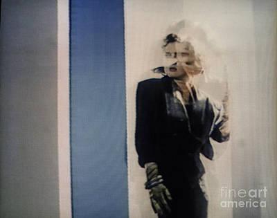 Photograph - Screen #08 by Hans Janssen