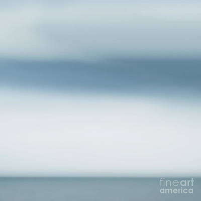 Photograph - Sea Visions #1 by Sharon Kalstek-Coty