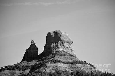 Photograph - Sedona 8 by Pamela Walrath