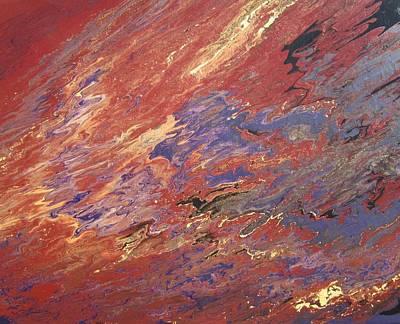 Landscapes Kadek Susanto - Sedona by Ralph White