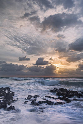 See This Art Print by Jon Glaser