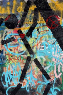 Vermeer Rights Managed Images - Seeking Peace Royalty-Free Image by Munir Alawi