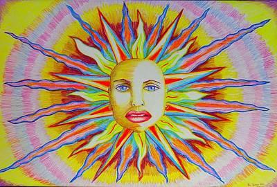 Selma Sun Original