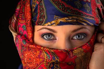 Sheherazade Original