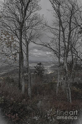 Photograph - Shenandoah's Delight by Joe McCormack Jr
