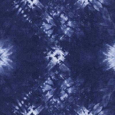 Shibori 6 Art Print
