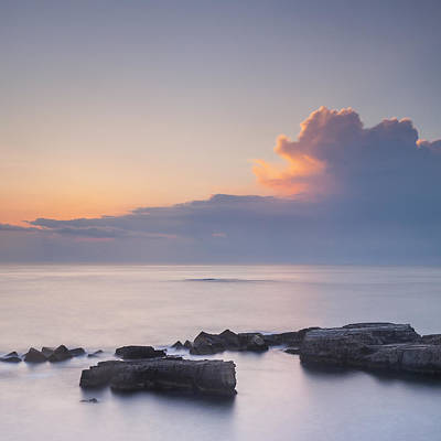 Photograph - Sicily Morning by Andy Bitterer