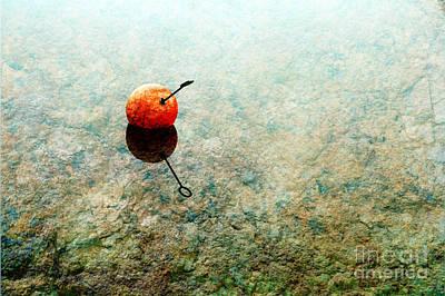 Photograph - Simplicity by Randi Grace Nilsberg