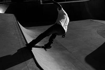 Skate Boy Original