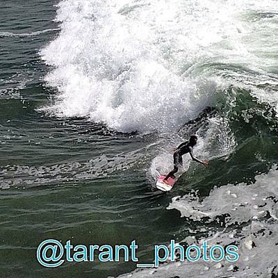 Cheap Photograph - Some More Surf Photos Coming. Plus by Tarant Photography
