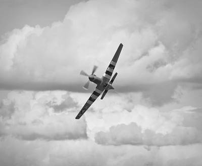 Design Turnpike Books - Spitfire Against the Clouds by Maj Seda