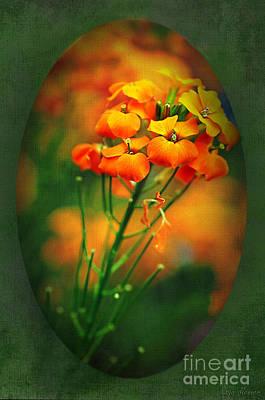 Spring Bouquet Original