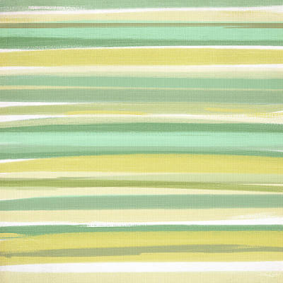Light Green Abstract Painting - Spring Green by Lourry Legarde