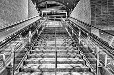 Stairs Original