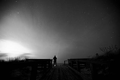 Stargazing Original