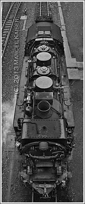 Steam Machine Original