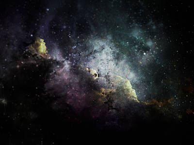 Art Print featuring the photograph Stellar 2 by Cynthia Lassiter