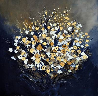 Recently Sold - Still Life Royalty-Free and Rights-Managed Images - Still Life 66313091 by Pol Ledent