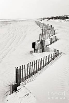 Photograph - Stone Harbor by Joseph J Stevens