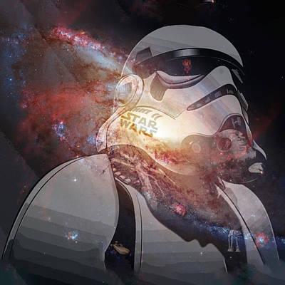 Storm Galactic Original