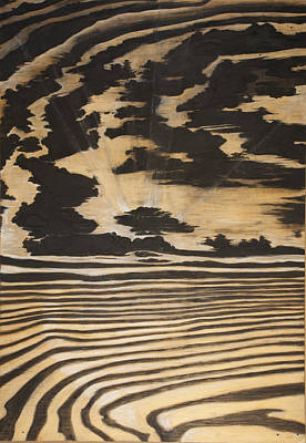 Stormset Original by Pola Oginski