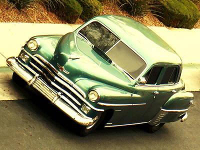 Streets Of Havana Original