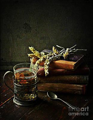 Photograph - Sugar Free by Binka Kirova