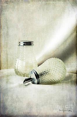 Photograph - Sugar In The Morning by Randi Grace Nilsberg