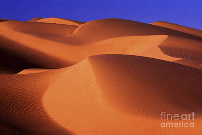 Photograph - Sunrise Dunes 312 by Paul W Faust -  Impressions of Light