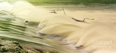 Kitchen Mark Rogan - Surf by Odon Czintos