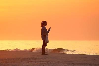 Surf Thinker Original
