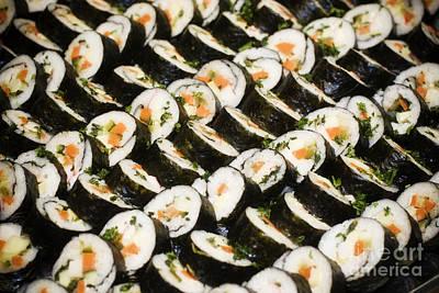 Sushi Original