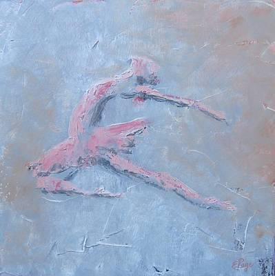 Swan Lake II Original