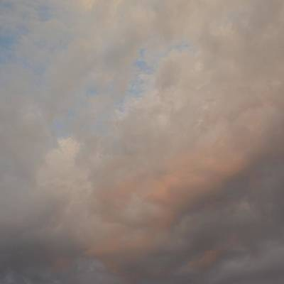 Photograph - Swan Valley Sky 1.1 by Cheryl Miller