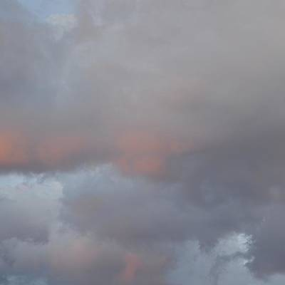 Photograph - Swan Valley Sky 1.6 by Cheryl Miller