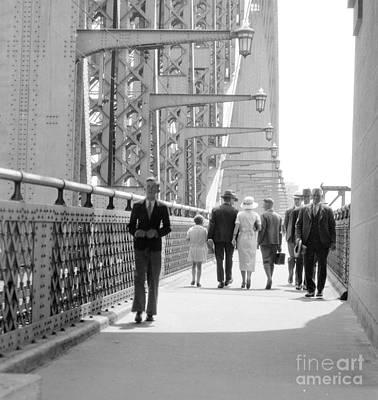 Paris Skyline Royalty-Free and Rights-Managed Images - Sydney Austalia Harbour Bridge by Nicholas Cornhill