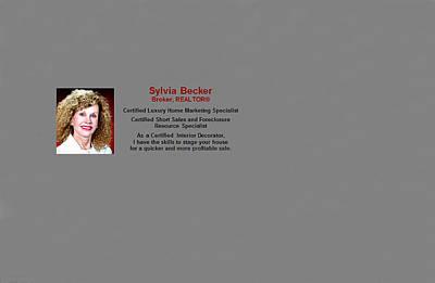 Photograph - Sylvia Cell Phone Case by Wayne Wood