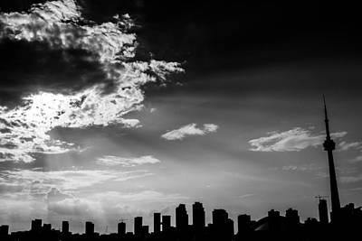 Photograph - T. by Milan Kalkan