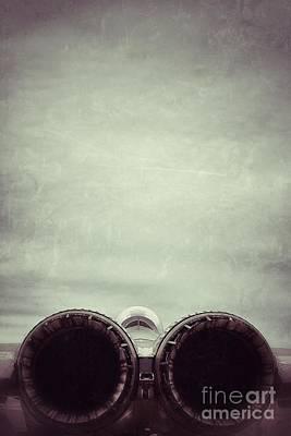 Photograph - Take Off by AK Photography