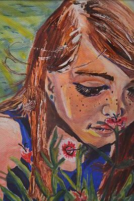 Taylor Original by Gianna Ferazzi-Mooney