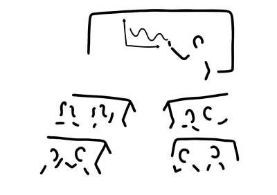 Basic Drawing - Teacher Trains Training by Lineamentum