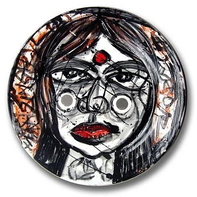 Teep Original by Man Singh  Nirwan