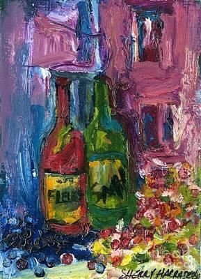 Thats A Vino Original