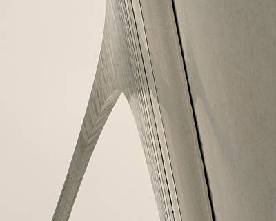 Photograph - The Arch by Jane Eleanor Nicholas